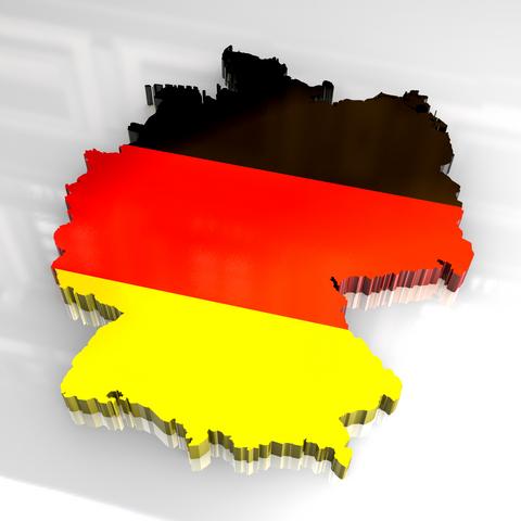Németországban január 1-től szigorodnak a formaldehid kibocsátás szabályai